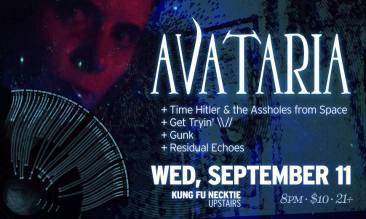 avataria1