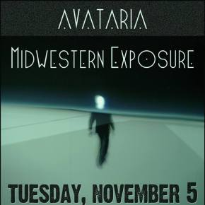 Three Avataria Events Go Down in the Northeast11/5-11/17